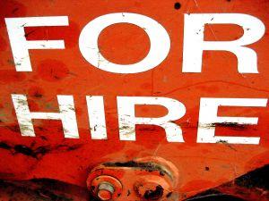 Immediate Hire jobs hiring in Cincinnati, Oh. Browse Immediate Hire jobs and apply online. Search Immediate Hire to find your next Immediate Hire job in Cincinnati.